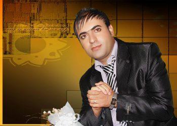 Bahman Alikhani (Javanroud MusiC) - دانلود اهنگ   بهمن علیخانی به نام جدایی