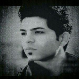 Masoud Jalilian   Gharibe - دانلود آهنگ   مسعود جلیلیان به نام خیانت