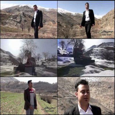 Roholah Karami Nazaragam 400x400 - دانلود آهنگ روح اله کرمی به نام نازارگم
