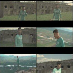 Farhad Jahangiri Bi Vejdan - دانلود آهنگ  بی وجدان از فرهاد جهانگیری
