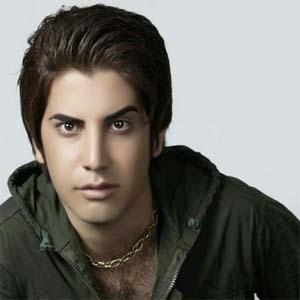Farshad Azadi Alamusic - دانلود آهنگ  فرشاد آزادی واران (وه ناو خیابان وه ژیر واران)