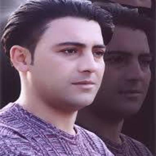 Nariman Mahmoud Har Chand Gereftari Tom - دانلود آهنگ نریمان محمود به نام هر چند گرفتاری توم