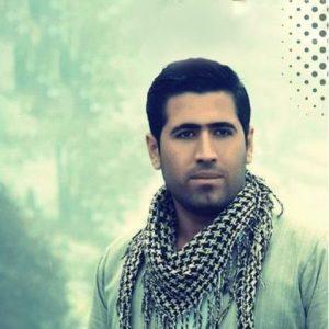 Saiwan Gagli - دانلود آهنگ جدید سیوان گاگلی به نام بی تو