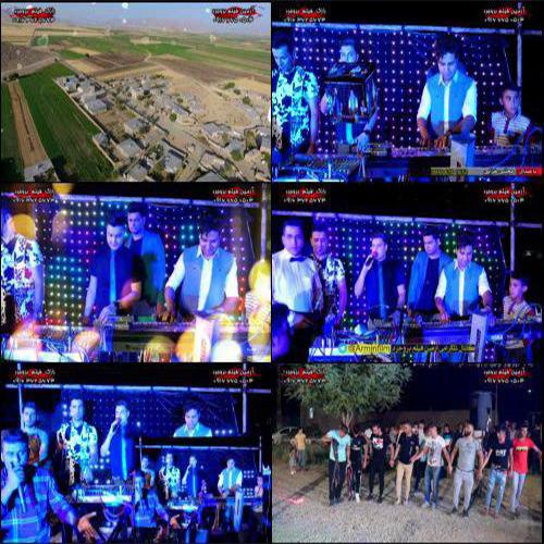 mojtabaa1 - دانلود آهنگ مجتبی خزایی به نام پاییز