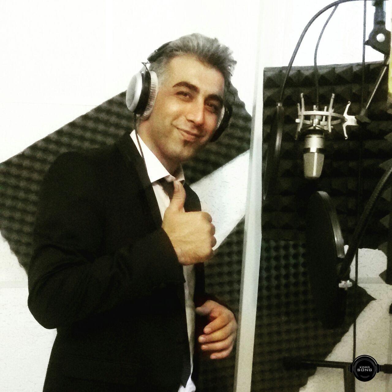 p4ly photo ۲۰۱۷ ۱۲ ۰۱ ۱۴ ۴۳ ۴۷ - دانلود آهنگ سیاوش اکبری بنام گلاره