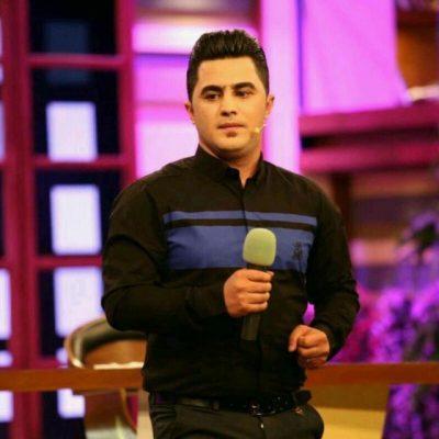 Pishro Howrami Gol Khanem - دانلود آهنگ پیشرو هورامی به نام گول خانم (کردی شاد)
