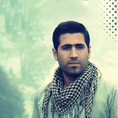 Saiwan Gagli - دانلود آهنگ سیوان گاگلی به نام سی زاده گیان
