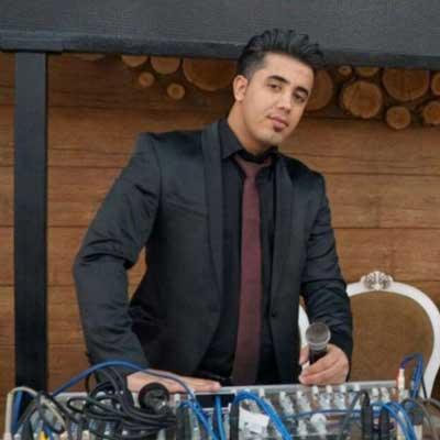 Sajjad Sohrabi Rad Nari D8A7D987D986DAAF DAA9D8B1D8AFDB8C - دانلود آهنگ سجاد سهرابی راد به نام تا دوینمد