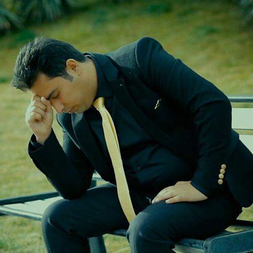 Shahab Lorestani Asire Donya - دانلود آهنگ شهاب لرستانی به نام بی کس