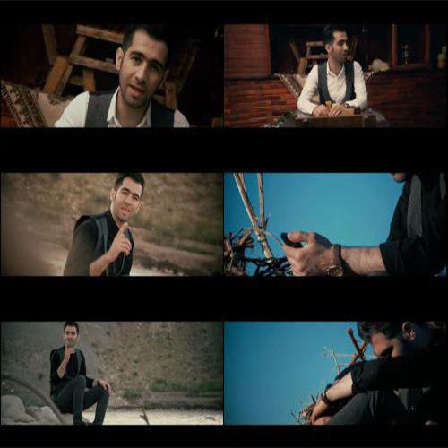 ffzztitled 1 - دانلود آهنگ سعید مرادی به نام خیال