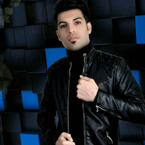 Ehsan Azadi Nafasem - دانلود آهنگ احسان آزادی به نام کوخایی