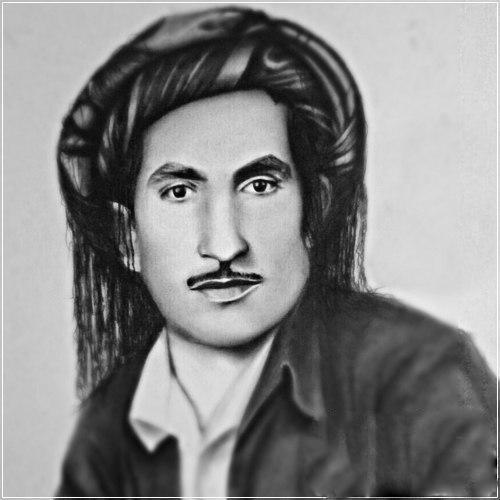 Hassan Zirak 1 1 - دانلود آهنگ قدیمی حسن زیرک به نام گووهنده