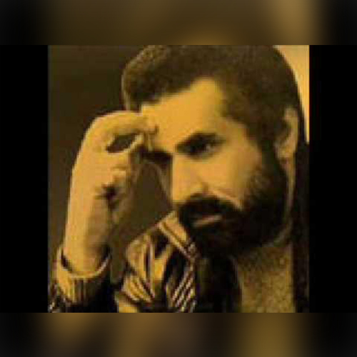Manouchehr Taherzadeh - دانلود آهنگ منوچهر طاهرزاده به نام پاییز